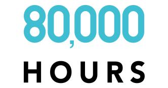 og-logo_0